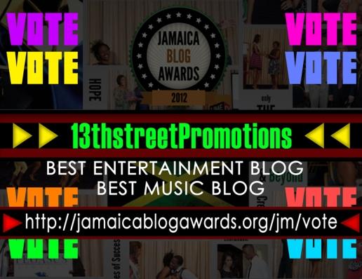 Awards Promo2