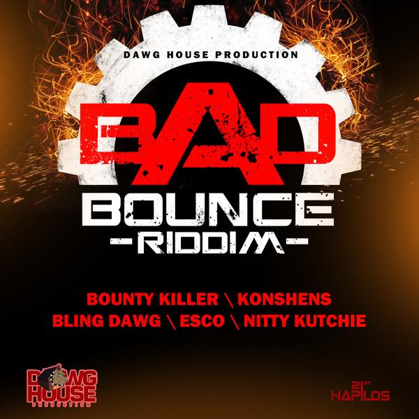 00-Bad-Bounce-Riddim-Cover