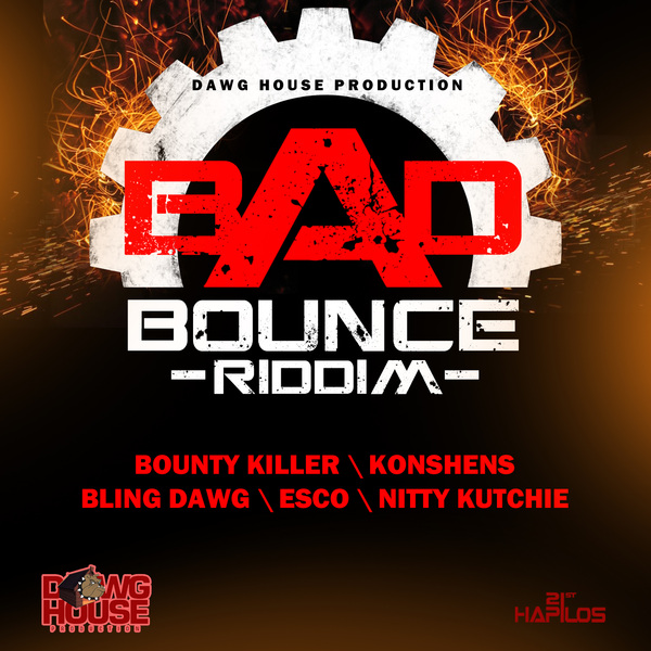 00-Bad-Bounce-Riddim-Cover