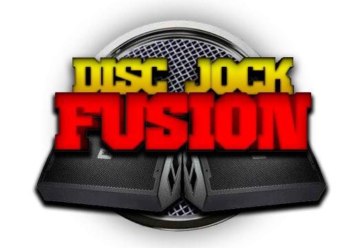 DJ Fusion