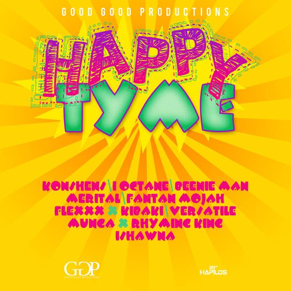 00-Happy-Tyme-Riddim-Cover