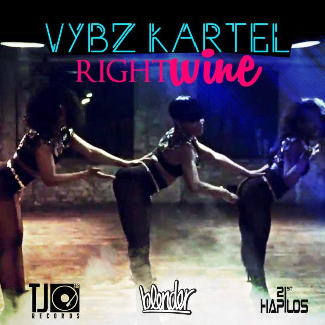 VYBZKARTEL-RIGHTWINEtjrecords
