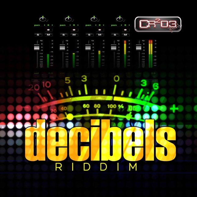 DeciBels-Riddim