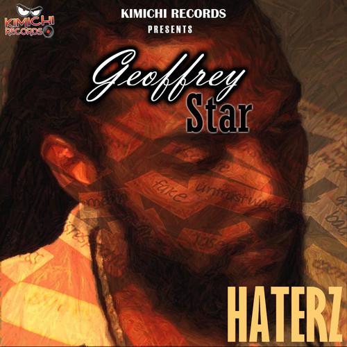 geoffrey_star_haterz