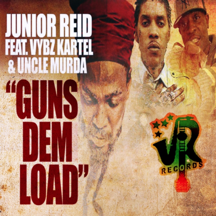 00-Guns-Dem-Load-Cover