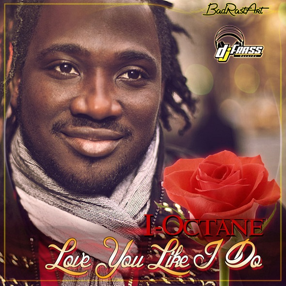 ioctane_djfrass_loveyoulikeido