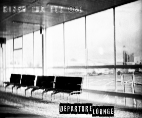 00 Departure Lounge (1) - Front