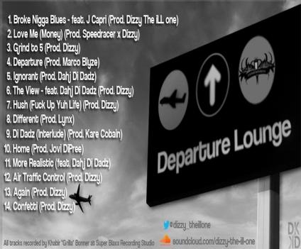 00 Departure Lounge (2) - Back