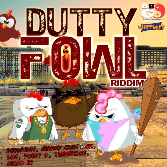 00-Dutty-Fowl-Riddim-Cover-1024x1024