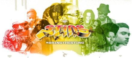 bringthesting-sting-2013
