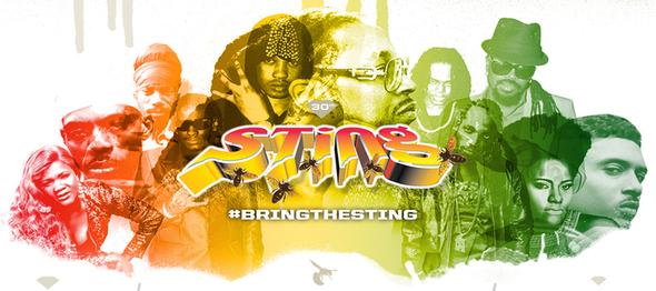 bringthesting-sting-2013