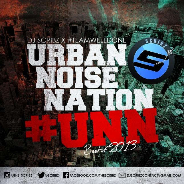 UNN---Best