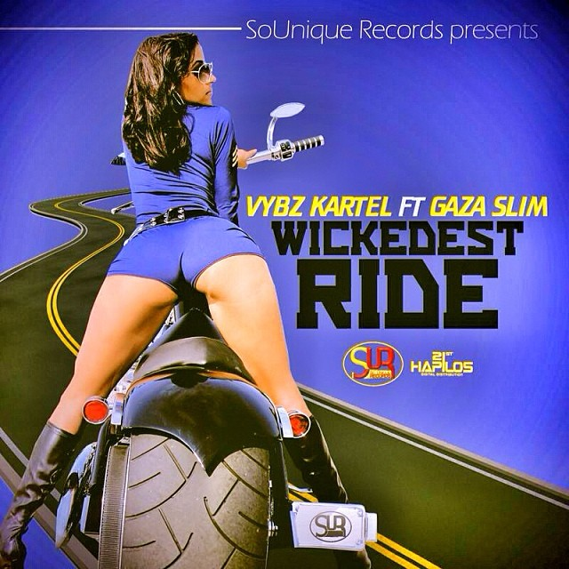 VYBZ-KARTEL-FT.-GAZA-SLIM-WICKEDEST-RIDE