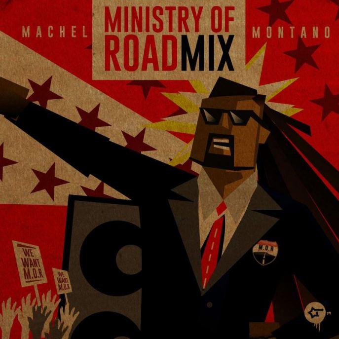 MACHEL-MONTANO-MINISTRY-OF-ROAD-_1