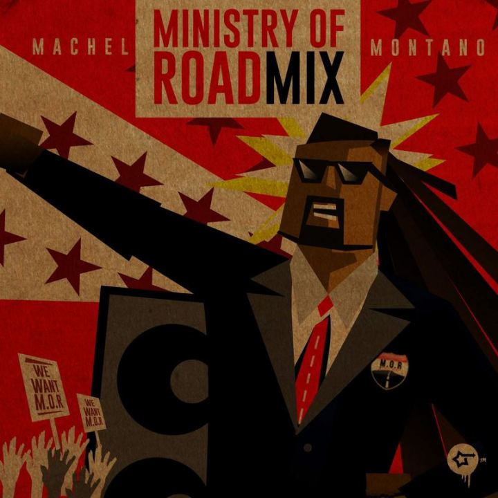 MACHEL-MONTANO-MINISTRY-OF-ROAD-_1