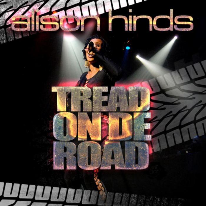 ALISON-HINDS-TREAD-ON-DE-ROAD-_1