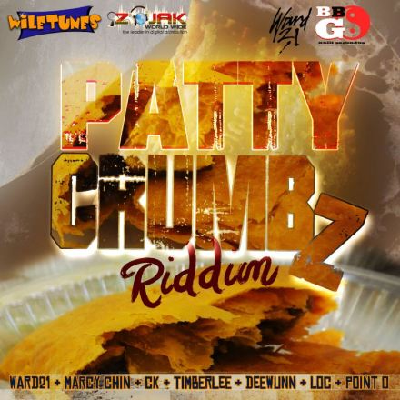 Patty-Crumbz-Riddim-_1