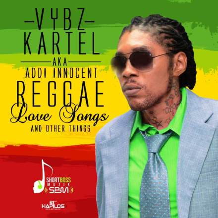 VYBZ-KARTEL-AKA-ADDI-INNOCENT-FT.-PG-13-LIL-ADDI-LIL-VYBZ-LOVE-MUMMY-MOMMY-_1