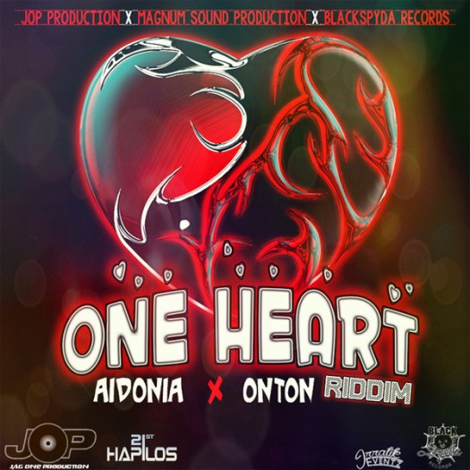 00-ONE-HEART-RIDDIM-COVER-_1-600x600