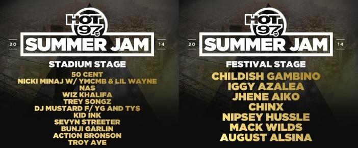 Hot-97-Summer-Jam-Lineup