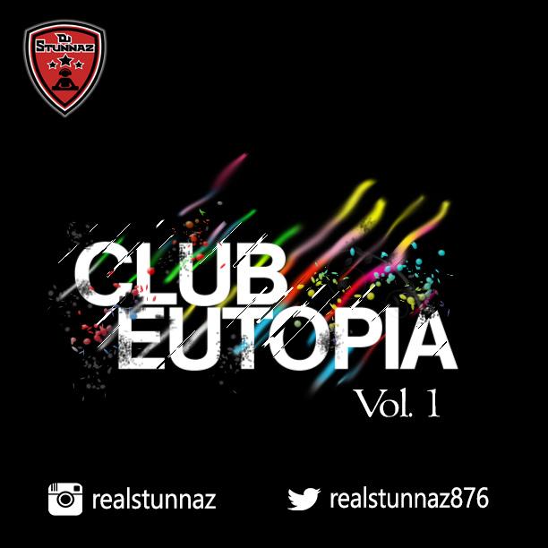 Club Eutopia