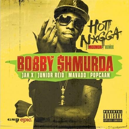 hot-nigga-reggae-remix
