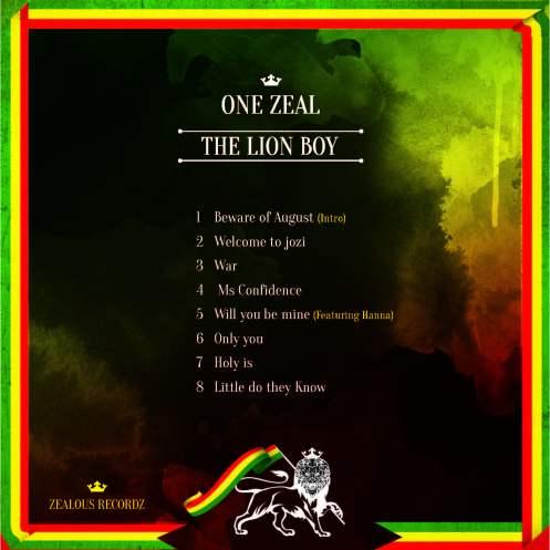 SAM CD Back (2)