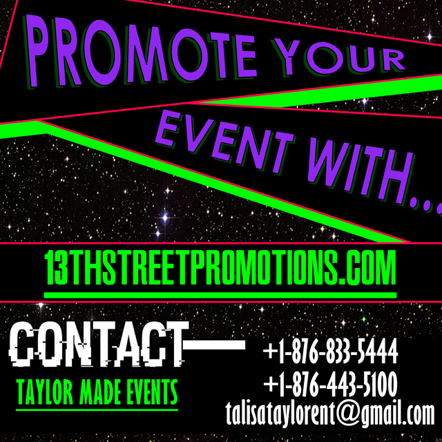 EventPromoTaylor13th640