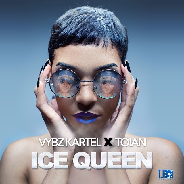 vybz-kartel-toian-ice-queen