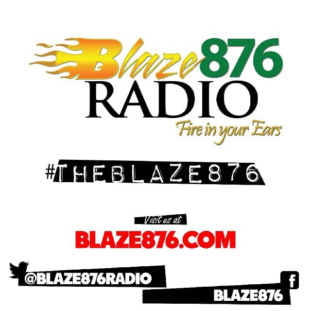 Blaze876