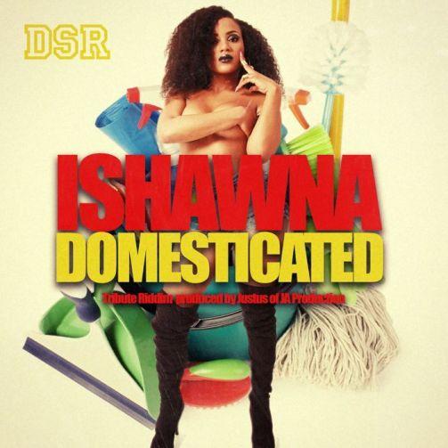 Ishawna-Domesticated-_1-700x700