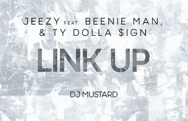 jeezy-beenie-man-ty-dolla-sign-link-up-620x400