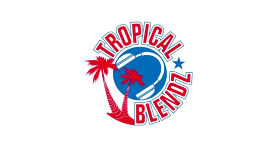 TropicalBlendz