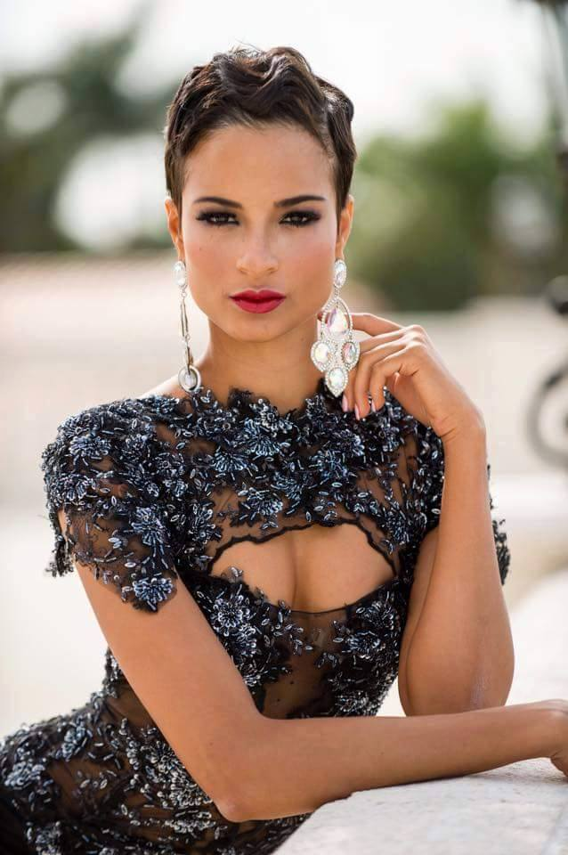 Jamaica, Beauty Queen, Kaci Fennell, Blog, 13thStreetPromotions, 13thStreetPromo, Caribbean, Miss Jamaica, Kaci Fennell Shirley, KaciFen