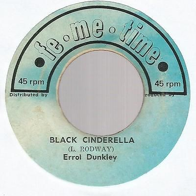 errol-dunkley-black-cinderella-version-7-vg--3_8514480