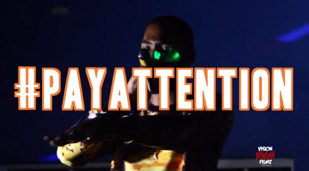 PayAtt