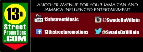 13thStreetWebBanner2015