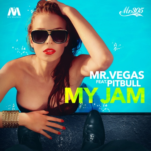 HIGH RES-MRVEGAS-PITBULL-COVER-MYJAM-alt-B