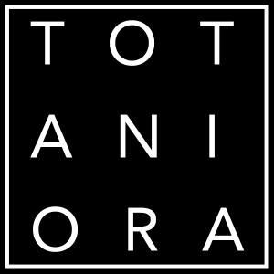 Totaniora