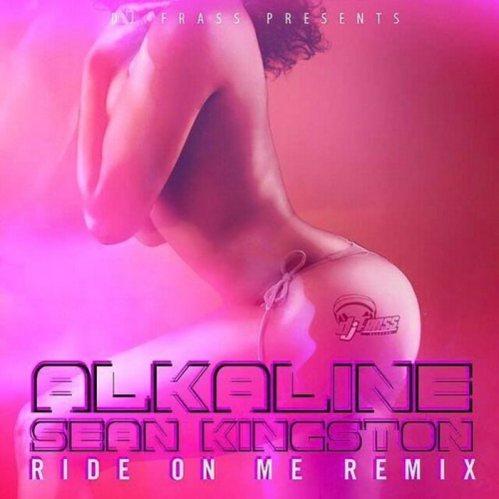 00-alkaline-ft-sean-kingston-ride-on-me-remix-cover-_1