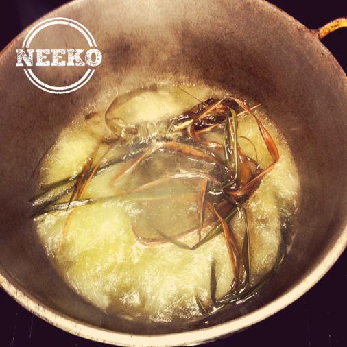 cook-pot