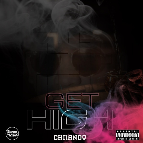 GET HIGH COVER