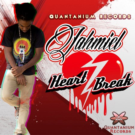 00-JAHMIEL-HEARTBREAK-ARTWOK