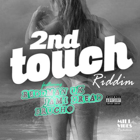 2ndTouch