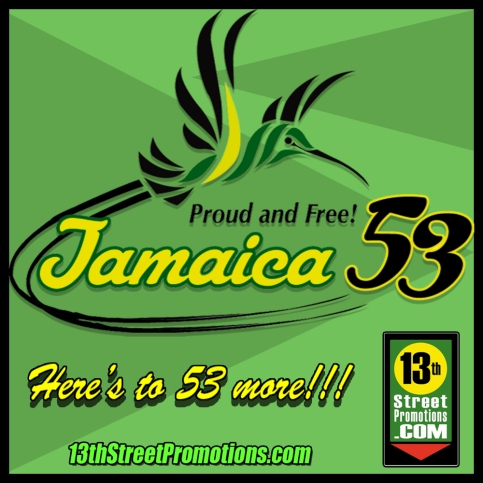 13thStreetJA53