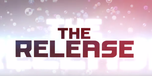 TheReleaseFront