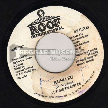 future-troubles-kung-fu-roof-intl-7