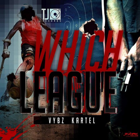 vybz-kartel-which-league-Cover