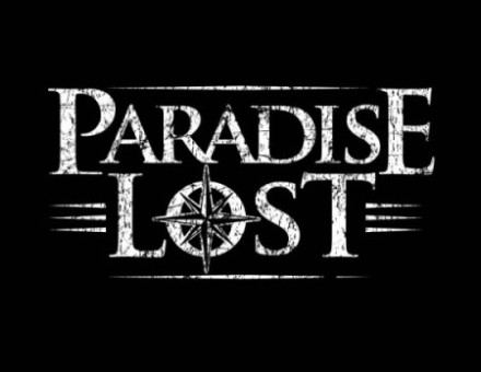 ParadiseLostLogoFinal