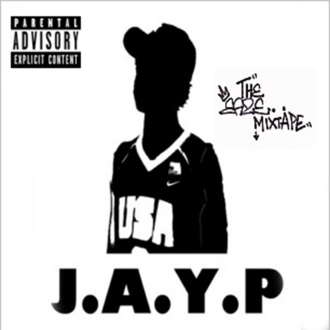 00 - JAYP_The_eaze_Mixtape-front-large